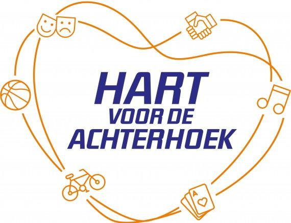 Actie Hart voor de Achterhoek